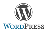 WordpressSpecial
