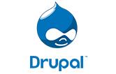 DrupalSpecial