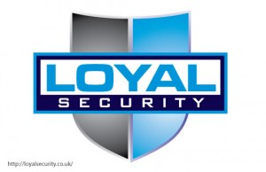 Loyal-Security