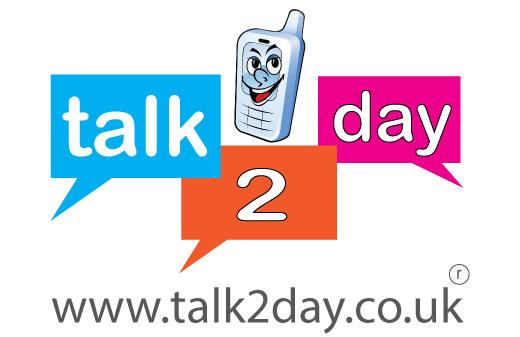 Talk-2-Day