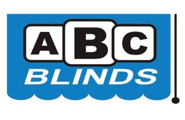 ABC-BLINDS