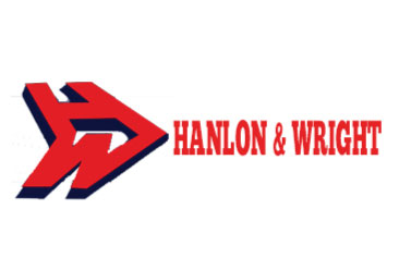 HANLON-&-WRIGHT