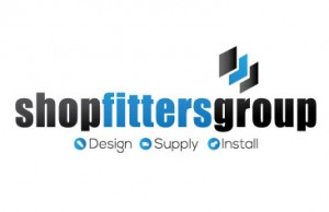 SHOP-FITTERS-GROUP