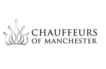 Chauffers-Of-Manchester-Logo